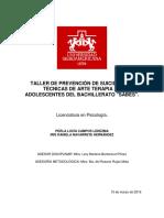 Suicidio_Adolescentes.pdf