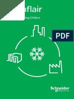 schneider - chillers range.pdf