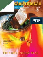 revista-corrosao-e-protecao-12.pdf