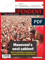 Issue 543.pdf