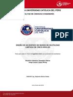 GRANADOS_Y_LOPEZ_EDIFICIO_DUCTILIDAD_LIMITADA.pdf