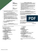 021536s037lbl.pdf
