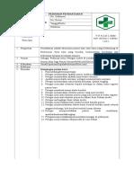 1._SOP_PEDOMAN_PENDAFTARAN.docx (1)
