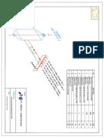 Line Modifikasi Isometrik Desain 5