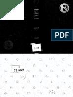 TratadodelacrayenfermedadesdelganadodecerdaTextoimpreso (1).pdf