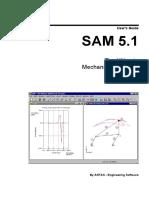 sam51us_manual.pdf