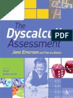 Ajutor pentru discalculie.pdf
