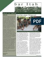 Kabar Itah 2009-22 (E).pdf