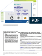 Ecoetiquetado ISO 14020