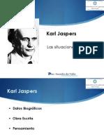 Karl Jaspers Filosoficas1