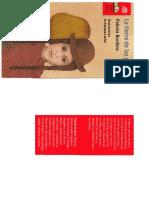 LA TIERRA DE LAS PAPAS.pdf