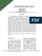 187401-ID-gambaran-rinitis-alergi-pada-mahasiswa-f.pdf