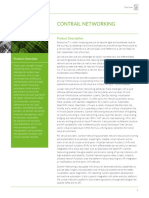 Software-Defined Networking_A Comprehensive Survey