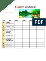Learning Station 5 Booklet.pdf