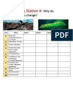 Learning Station 4 Booklet.pdf