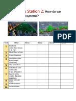 Learning Station 2 Booklet.pdf