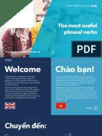 tong-hop-cac-cum-dong-tu-huu-ich-trong-tieng-anh-phan-1.pdf
