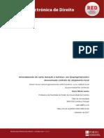 1.vocalanatomyworksheet
