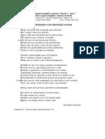 AVANÇANDO COM GRATIDÃO A DEUS.doc