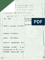 autuori analisi due.pdf
