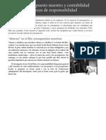 Articulo PPTO Horngren
