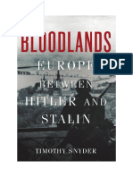 Timothy-Snyder-Bloodlands-ethnic-cleansing.pdf