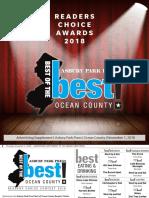 APP Best of Best 2018