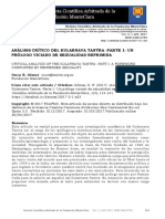 Gómez.Análisis.crítico.Kularnava.Tantra.pdf