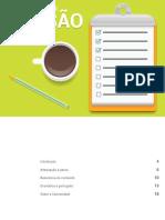 Checklist Interativa