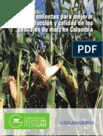tacoensilajemaizbaja-140307140825-phpapp02.pdf
