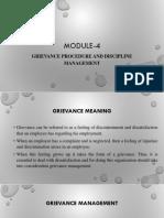 MODULE-4