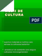 Medii-de-Cultura-Cu-Poze.pdf