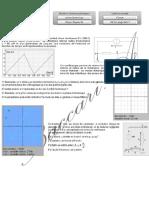 Série d'Exercices - Physique Dipôle RL - Bac Sciences Exp (2010-2011) Mr Baccari Anis