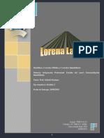 Eje Tematico1 Modulo2-Lorena Lacaria