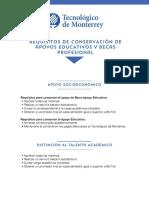 profe_requisitosdeconservacion_2017.pdf