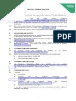 TalkTalk_Code_of_Practice_v20171002.pdf