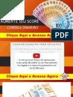 Guia Do Score Download