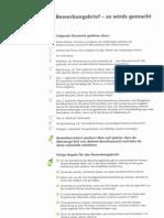 Bewerbungsbrief und Lebenslauf.pdf
