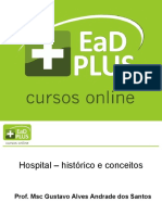 Farmacia Clinica
