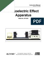 manual_PASCO_photoelectric_effect.pdf