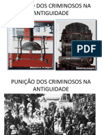 Criminologia Modulo 3 (1)