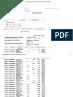 gilberto.pdf