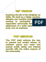 PNP-Hostage-Negotiation-Handbook.pdf