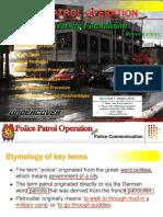 Denief-Police-Patrol-Operation-2017.pdf