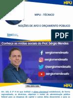 Apresentação APOSTAS _MPU_AFO.pdf