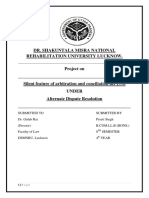 ADR preeti singh .pdf