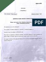 English-Compulsory.pdf