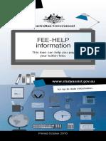 2017 Fee-help Booklet Acc