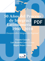 De la ALALC al ALADI.pdf