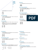 TIPOS-DE-MATRICES -.pdf